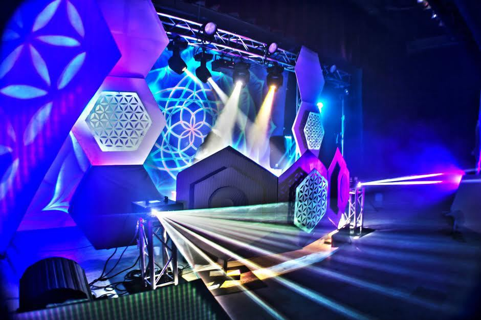 Georgia Event Specialists has evolved into the Southeastu0027s premiere lighting rental company specializing in lasers LED systems and design for all concert ...  sc 1 st  Georgia Events Specialists & Event Lighting u0026 Lasers in Atlanta | Georgia Event Specialists